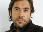 Javier-Bardem-300x226