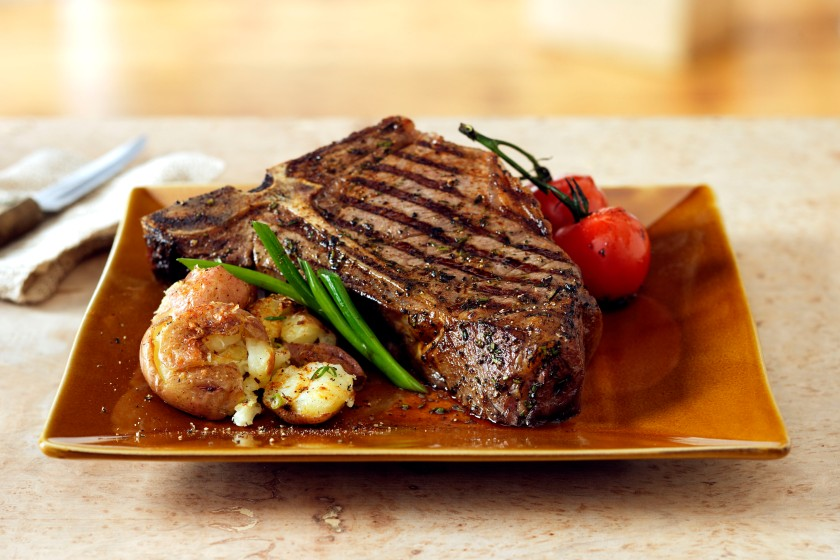 LaVoz_steak