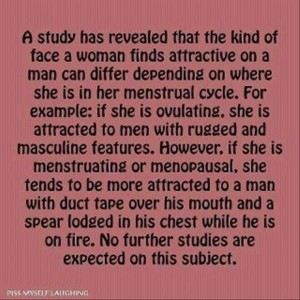 women-attracted-to-men-funny-quotes-300x300