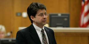 making-a-murderer-defense-lawyer-thinks-this-is-the-real-reason-steven-avery-was-convicted