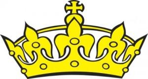 crown_clip_art_23421