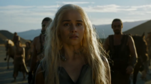 game-of-thrones-season-6-might-also-be-the-time-to-bow-down-before-the-new-queen-of-westeros-as-rumors-tells-that-daenerys-targaryen-will-finally-sit-on-the-iron-throne