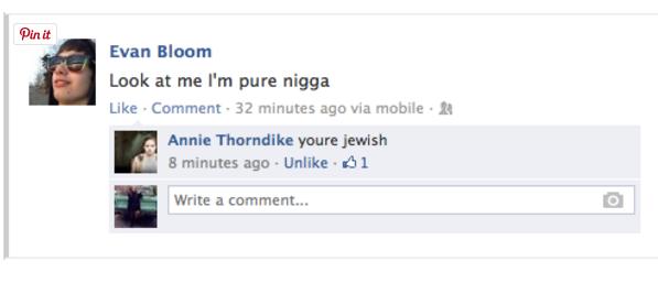 Pure Jewish