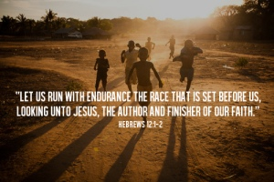 run-the-race-with-endurance