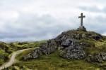 cross_summit_cross_christianity_218516