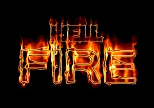 fire-1311163_960_720