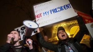 161109221457-11-trump-protest-1109-super-169